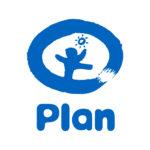 planuk_logo-portrait_rgb